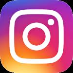 Instagram IWIN