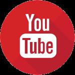 Youtube MAM - Ministério à Mulher