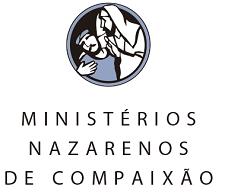 MNC - Ministério Nazareno de Compaixão