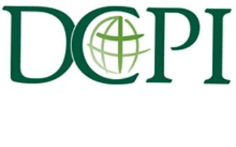 DCPI - Dynamic Church Planting International