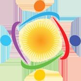 MEDDI - Ministério da Escola Dominical e Discipulado Internacional