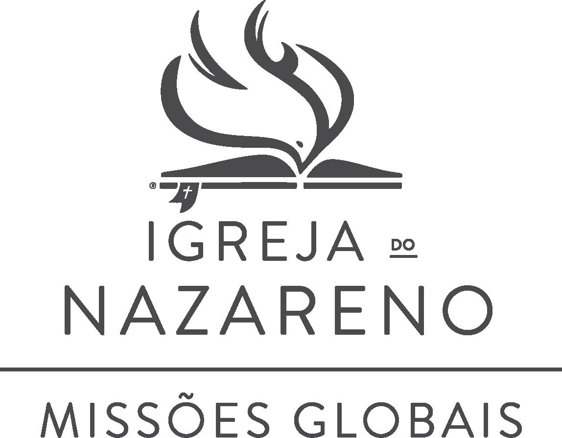 Missões Globais